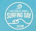 International Surfing Day 19 June 2015 Harbord Diggers