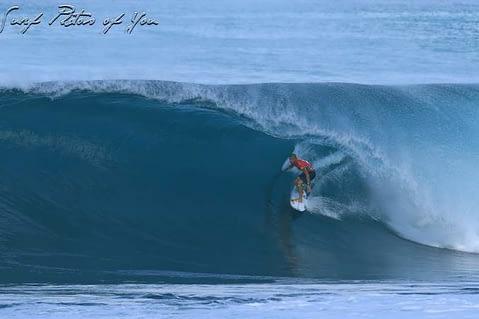 see more at www.surfphotosofyou.com.au