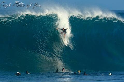 www.surfphotosofyou.com.au